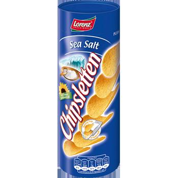 Chipsletten Slané 100g