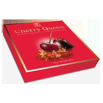 Cherry Queen 192g