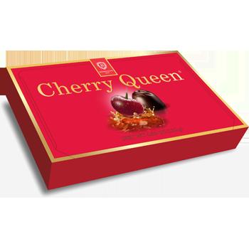 Cherry Queen 132g