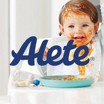 Alete