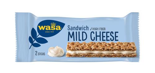 Sandwich smetanový sýr 30g