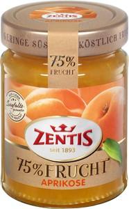 75% ovoce – meruňka 270g
