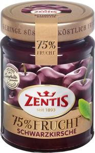 75% ovoce – třešeň 270g