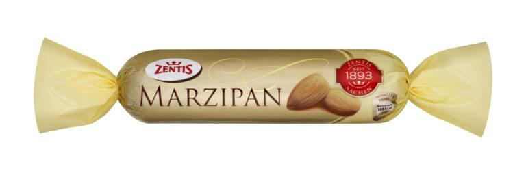 Marcipánový chlebíček 100g