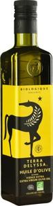Bio – extra virgin olive oil 500ml