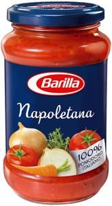 Napoletana 400g