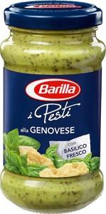 Pesto 190g