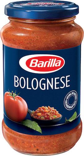 Bolognese 400g