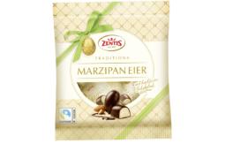 Marcipánová vajíčka v čokoládě 5x20G