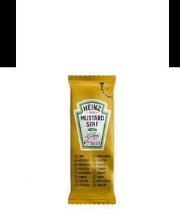 horčica 10ml