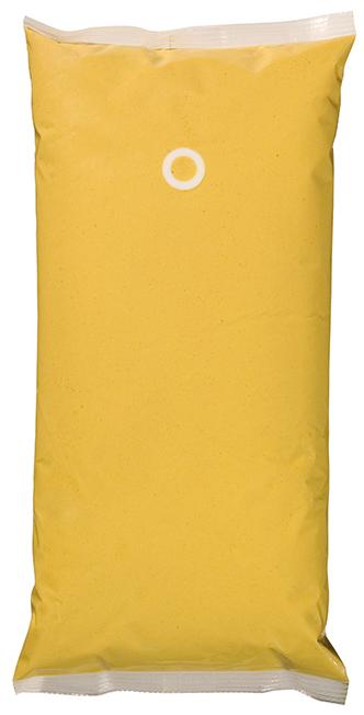 horčica 2,5l