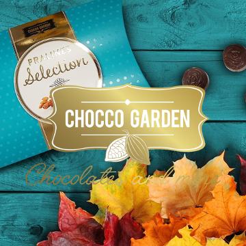 Chocco Garden